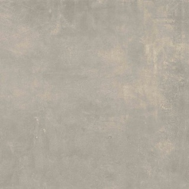 Agathonisi Smoke R11 (102091217 Depo 35)