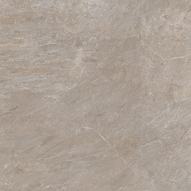 Thera Grigio R11 (102091431 Depo 10)(1ST-T100)