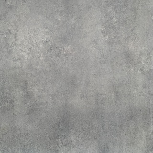 Chalki Antracite R11 (100091603 Depo 35)