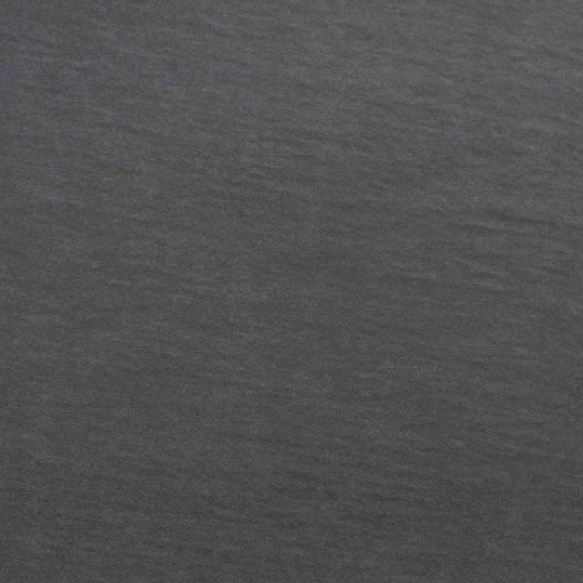 Syros Black R11 (100091604 Depo 35)