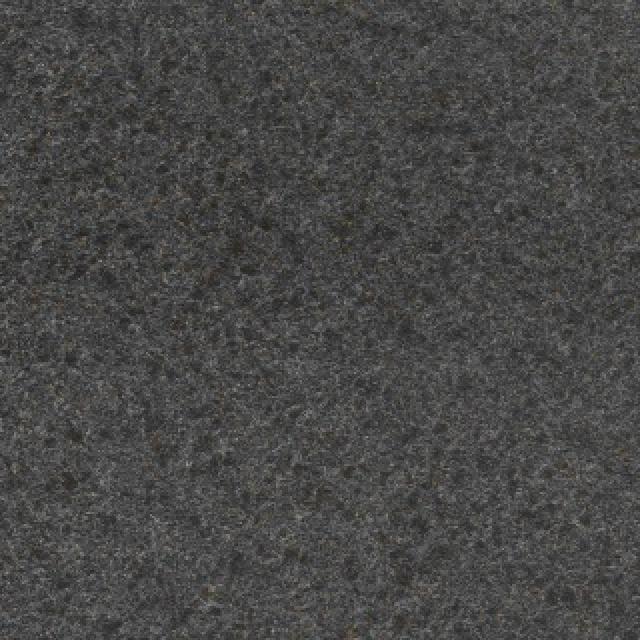 Andros Olivia Black R11 (100091606 Depo 10)