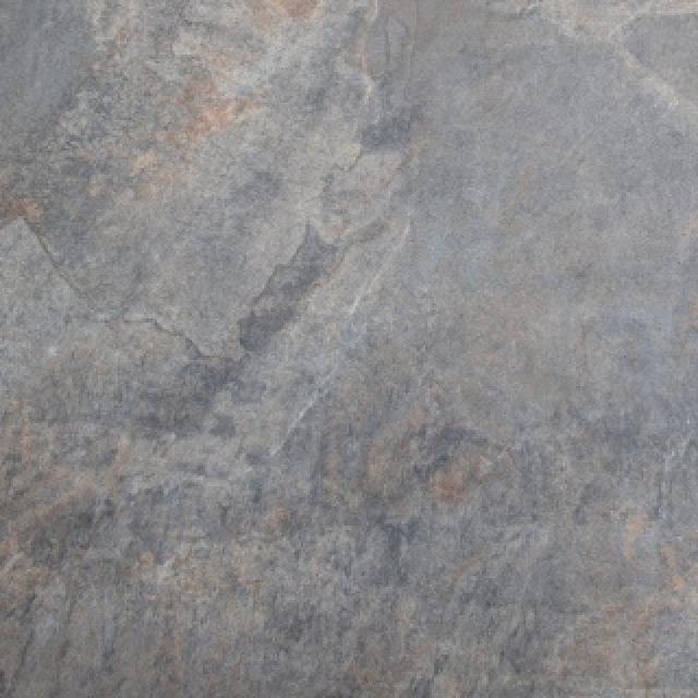 Santorini Slate Multicolor R11 (102091875 Depo 10)