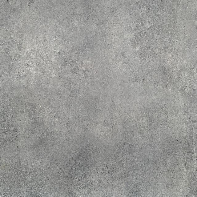 Chalki Smoke R11 (102091876 Depo 10)