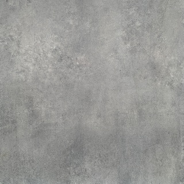Clay Smoke R11 (102091876 Depo 35)