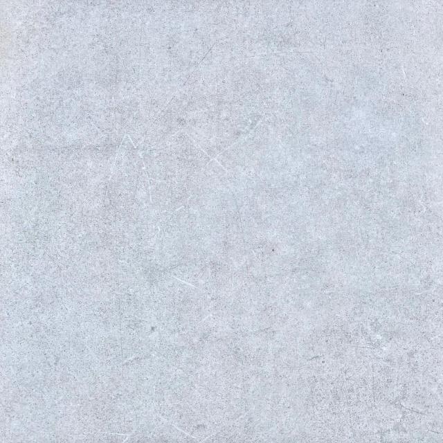 Murcia Grey