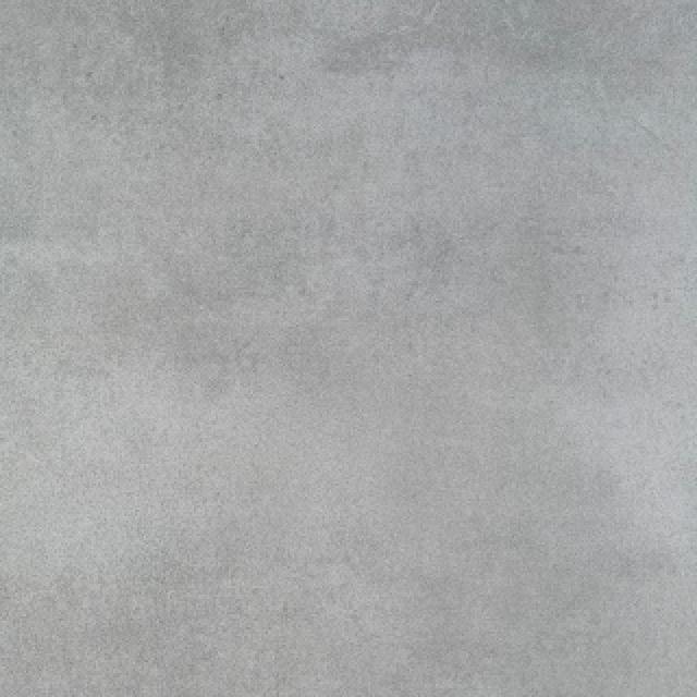 New Mexico Grey 120x60