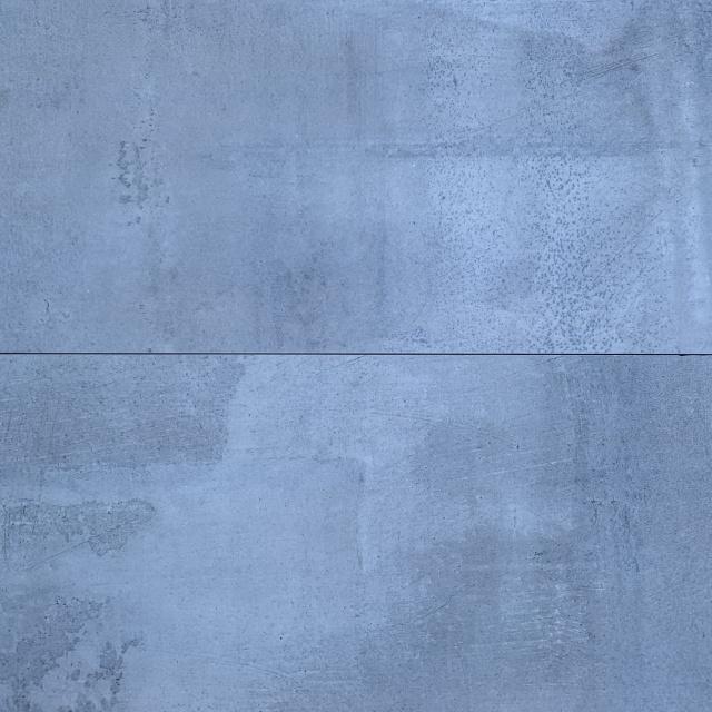Concrete Grigio 40x80x3 rect 2.A49.C5