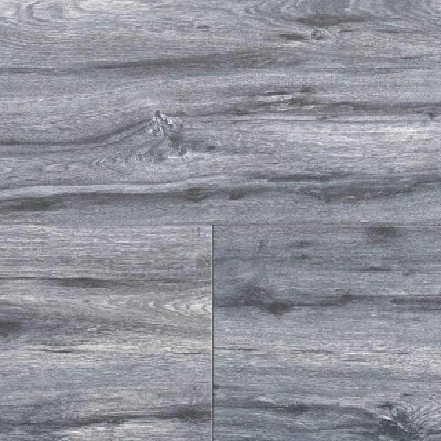 Wood Grey 40x80x3 Rect 2.A52