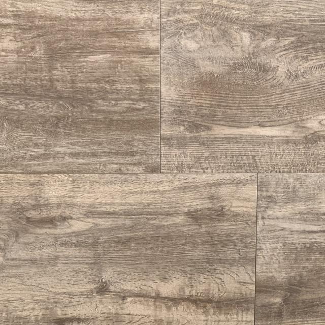 RV Wood Salice 40x80x3cm 2.52F.C5