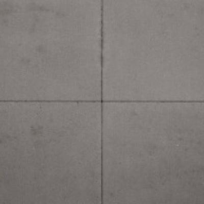 Beton Tuintegel Grijs (8095035)