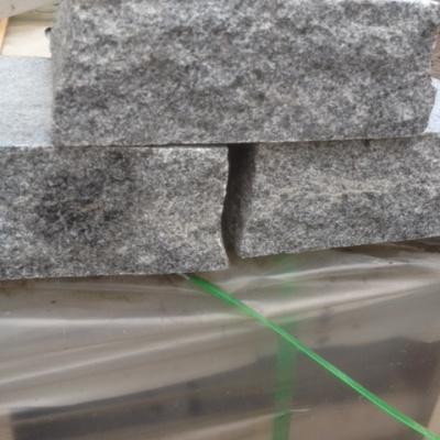 Stapelblok Graniet Behakt (HGMG01602)