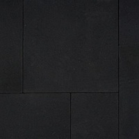 H2O Mixed Black Emotion Excellent Relief 5CM (H2OMIX0305EXCR)