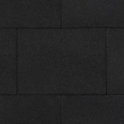 Straksteen Antraciet (STR03403006)