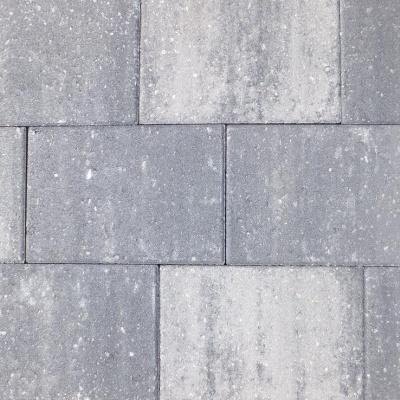 Straksteen Grijs Antraciet (STR55203006)