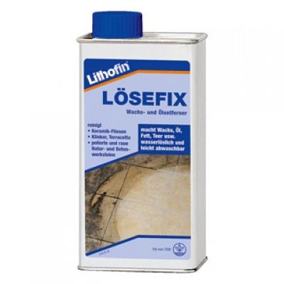 Lithofin Losefix