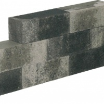Lineablock Gothic (8201559)