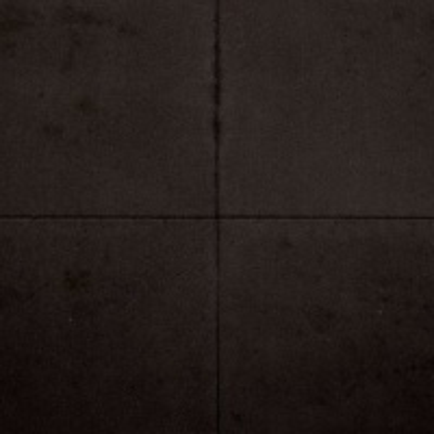 Aanbieding Tuintegel Antra  (8095016 - 8095116)