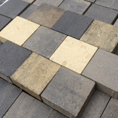 Cobblestones Bont(GEB0216)