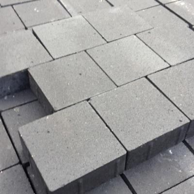 Cobblestones Antraciet(GEB0222)