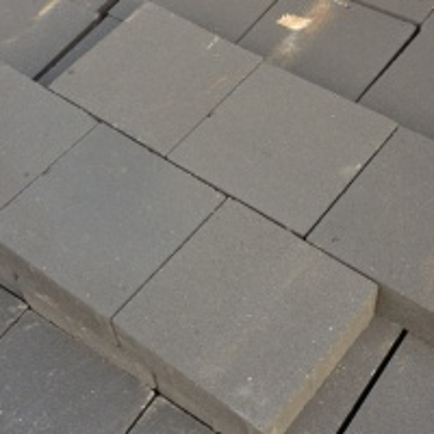 Cobblestones Antraciet(GEB0223)