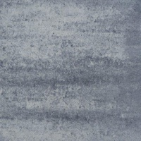 H2O Square Cloudy Nero/Grey Emotion (H2OSQ550560)