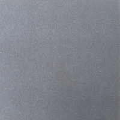 Aanbieding Groot Formaat Carbon Glad (8281018)