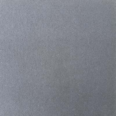 Groot Formaat Carbon Deluxe Glad (8181005)