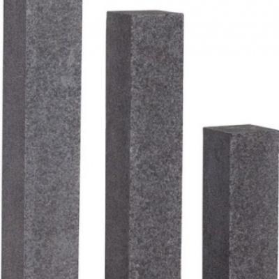 Stapelblok Basalt G684 Gevlamd Facet(5211286)