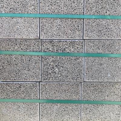 Cobblestones New York (148306)