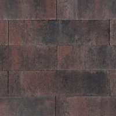 Lineablock tricolore (LIN64151560)