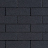 Design longstone Black Emotion (DESLONG0307310)