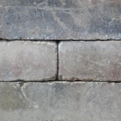 Lineablock tricolore getrommeld (LIN64151560TROM)