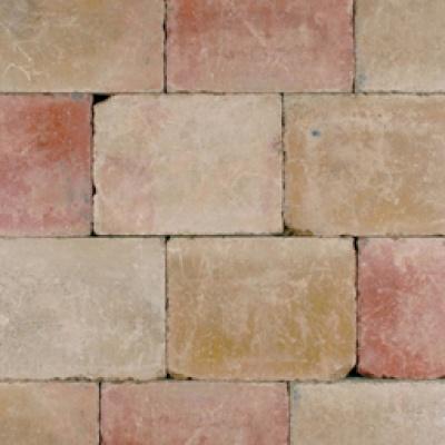 Abbeystones Toscaans (1000148)