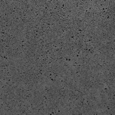 Betontegel Xtra Antraciet (2000464)