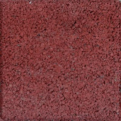 Pasblokjes 20x20x5 cm structuur (2000175)
