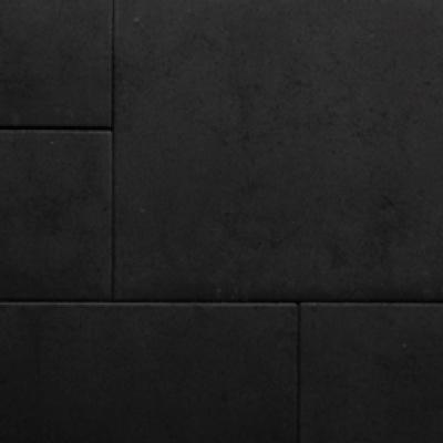 60Plus Soft Finish Wildverband Nero (1000760)