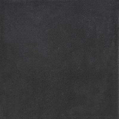 Tegels zwart (TEG0350505ZVHK)