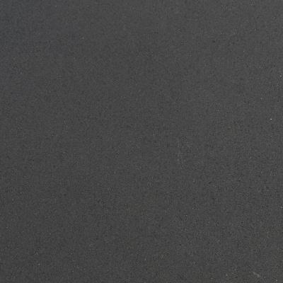 Terratops 60x60x4.7 Antraciet (QHCVA01BS.G0175)