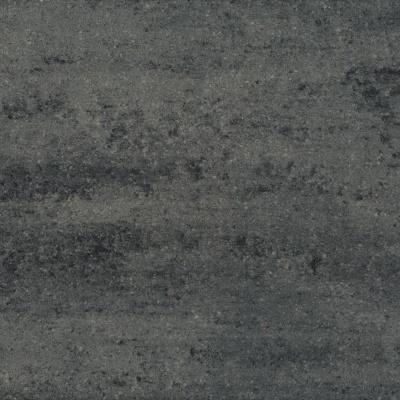 Patio Square Nero Grey (PATSQ550690COT)