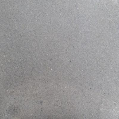 Kijlstra - Betontegel Grijs (TEG0150504ZVHK)