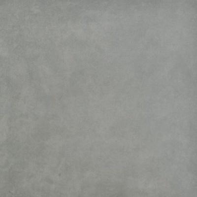 Kera Twice Cerabeton Cendre (2000502)