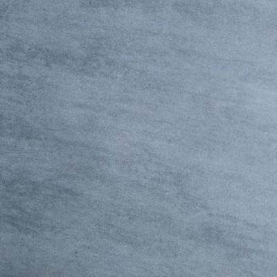 Kera Twice Moonstone Black (2000504)