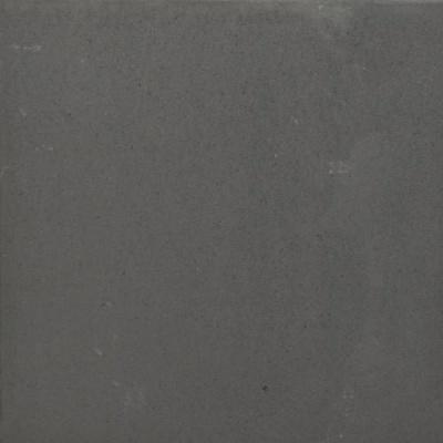 60Plus Soft Comfort Nero (1001071)
