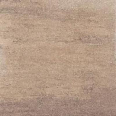 60Plus Soft Comfort Ivory (1001119)