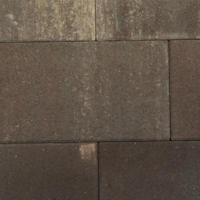 60Plus Soft Comfort Banenverband Grigio (1001077)