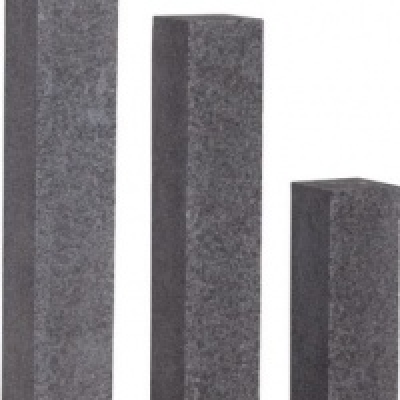 Stapelblok Basalt G684 Gevlamd Facet(5211285)