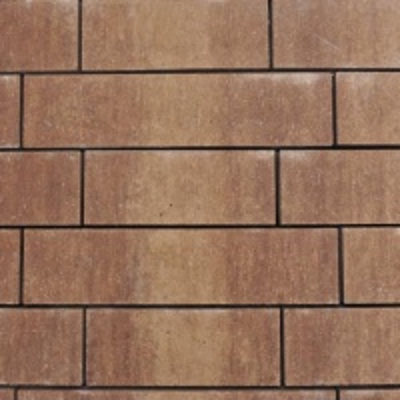 Rock Walling Leisteen Marrone (7000392)
