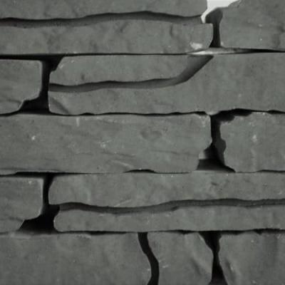Stonewalling Antraciet (7000384)