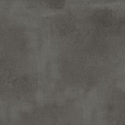 Keramische Tuintegel Elba Antracite