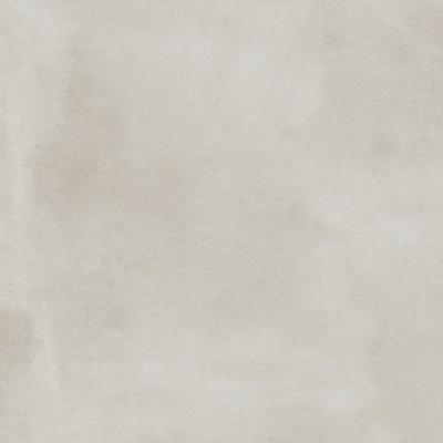 Keramische Tuintegel Elba Light Grey